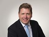 Name: <b>Holger Popp</b>; Funktion: Service; Bild: <b>Holger Popp</b> - 1389785304070