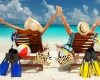 GoldCard - Urlaub