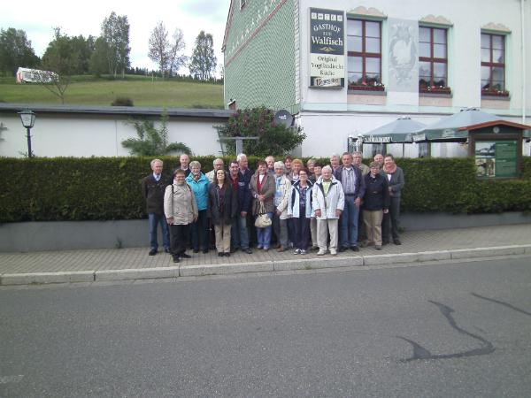 ProRgeion-aktiv55, Klingenthal