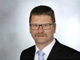 Bernd Frank